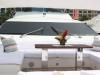 2012_0220_024632-img_0616