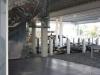 2012_0223_072657-img_1596