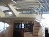 2012_0223_073449-img_1638
