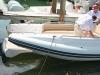 miami2012-1-036