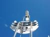 2012_0221_010237-img_0932